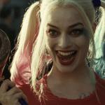 Suicide Squad 2: la Warner vuole Jaume Collet-Serra alla regia del film?