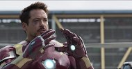 Spider-Man: Homecoming, il presidente della Sony parla del ruolo di Iron Man