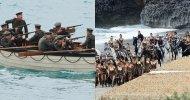 Wonder Woman: Amazzoni e Soldati nelle nuove immagini dal set italiano!