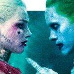 Harley Quinn VS. The Joker: la Warner Bros al lavoro su uno spin-off di Suicide Squad?