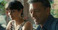 È Solo la Fine del Mondo: ecco il trailer italiano del nuovo film di Xavier Dolan