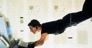 Mission: Impossible, 20 anni fa nasceva il franchise con Tom Cruise!
