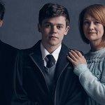 """Harry Potter, parla J.K. Rowling: """"Con La Maledizione dell'Erede la storia di Harry si è conclusa"""""""