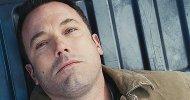 The Accountant: ecco il secondo trailer del nuovo thriller d'azione con Ben Affleck