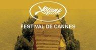 Cannes 2016 – Tutti i vincitori del Festival!