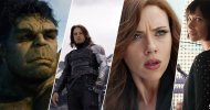 Captain America: Civil War, tutte le scene che mancano all'appello