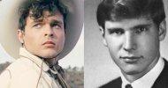Star Wars: Alden Ehrenreich è il giovane Han Solo!