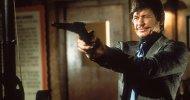 Il Giustiziere della Notte: Eli Roth dirigerà il remake con Bruce Willis