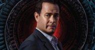 Inferno: Tom Hanks e Felicity Jones nel nuovo, intenso full trailer italiano!