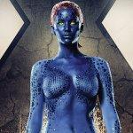 X-Men: Dark Phoenix, Jennifer Lawrence rivela perché ha deciso di tornare nuovamente nei panni di Mystica