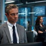 Star Wars: Martin Freeman conferma di esser stato considerato per un ruolo