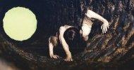 Rings: Samara si trascina fuori dal pozzo nelle prime immagini del set