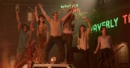 Stonewall, la recensione