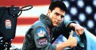 Top Gun: il film torna al cinema in 3D per festeggiare i 30 anni!