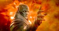 X-Men: Apocalisse, un mucchio di immagini inedite!