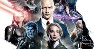 X-Men: Apocalisse, James McAvoy diventa il Professor X in una nuova featurette