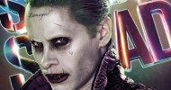 Suicide Squad: Joker, Harley Quinn e Deadshot nei nuovi poster