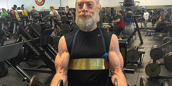 J.K. Simmons commissario Gordon Justice League
