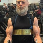 Justice League: J.K. Simmons commenta il look del Commissario Gordon