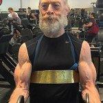 Justice League: J.K. Simmons commenta il look del Commissario Gordon