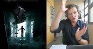The Conjuring – il Caso Enfield, la videorecensione