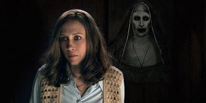 The Conjuring – Il Caso Enfield, una nuova clip italiana e una lunga featurette del film di James Wan