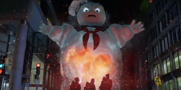 Ghostbusters: la Sony perderà più di 70 milioni di dollari, ma il franchise non morirà