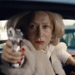The Good Liar: Helen Mirren e Ian McKellen nel cast del nuovo film di Bill Condon