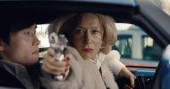 Fast & Furious 8: Vin Diesel racconta dell'ingaggio di Helen Mirren