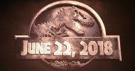 Jurassic World 2, Jumanji e Dragon Trainer 3 tra i promo poster esposti al Licensing Expo 2016