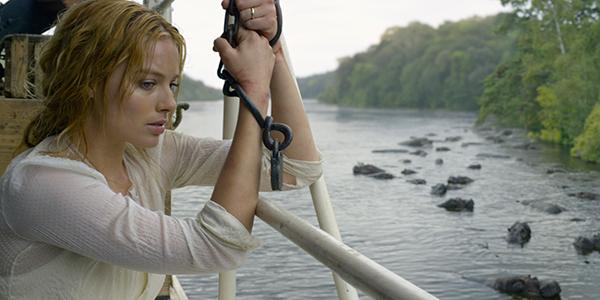 Marian: Margot Robbie sarà la protagonista del film tratto da Robin Hood!