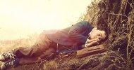 A Monster Calls, Liam Neeson e Felicity Jones nel nuovo intenso trailer