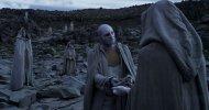 Alcune scene eliminate fanno chiarezza sulle sequenze confuse di 9 film