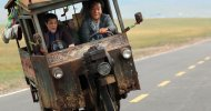 EXCL: il trailer italiano di Skiptrace – Missione Hong Kong, con Jackie Chan!