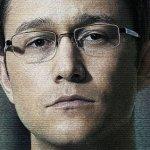 Snowden: un test attitudinale nella nuova clip del film di Oliver Stone