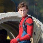 Spider-Man: Homecoming, Michael Giacchino curerà la colonna sonora!
