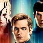 Star Trek 4 verrà diretto da S.J. Clarkson!
