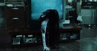 The Ring: ecco alcune curiosità sul film di Gore Verbinski che forse non conoscevate