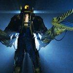Aliens – Scontro Finale: in un video tutti gli errori nel film di James Cameron
