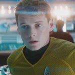 """Star Trek, Simon Pegg sul futuro dopo la morte di Anton Yelchin: """"Andremo avanti, anche se è dura senza di lui"""""""