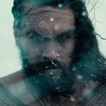 Aquaman: Jason Momoa girerà le sue scene tra quattro o cinque mesi