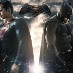 Justice League: un richiamo a Batman v Superman in una sequenza con Henry Cavill