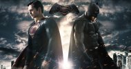 Batman v Superman: Dawn of Justice, ecco il trailer onesto