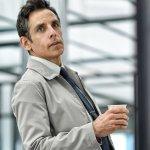 Brad's Status: Amazon produrrà e distribuirà negli Stati Uniti il film con Ben Stiller