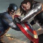 Captain America: The Winter Soldier, ecco il trailer in stile Baby Driver!