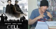 Cell, la videorecensione