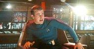 J.J. Abrams conferma Star Trek 4, Chris Hemsworth ci sarà