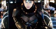 Valerian: Luc Besson svela come ha scelto Dane DeHann per il ruolo da protagonista