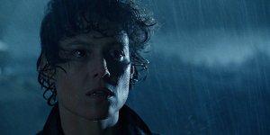 Ellen Ripley Sigourney WeaverAliens Scontro Finale 1986