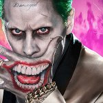 Suicide Squad 2: Jared Leto loda Gavin O'Connor